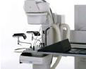 cystography-1397738362.jpg