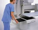 pediatric-dr-1397738387.jpg