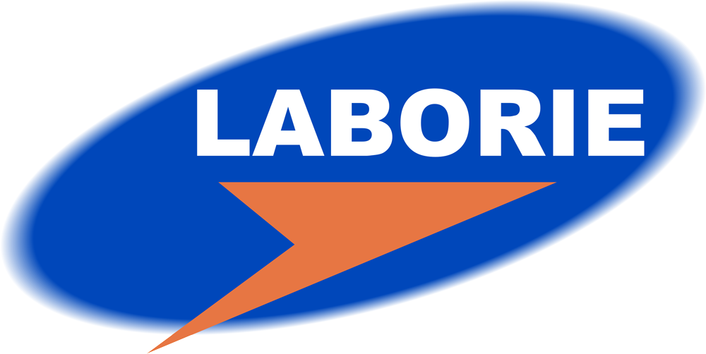 Laborie-logo.png